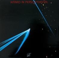 Kitaro - In Person Digital