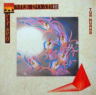 Kitaro - Silk Road III - Tun Huang