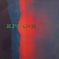 Kitaro - Ten Years