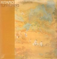 Kitaro - Tunhuang