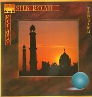 Kitaro - Silk Road IV - Ten Jiku
