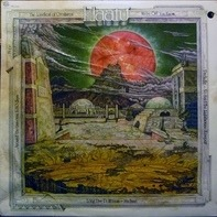 Klaatu - Hope