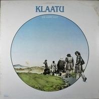 Klaatu - Sir Army Suit