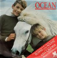 Klaus Doldinger / Lisa Lagoda - Ocean