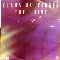 Klaus Doldinger - The Point