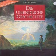 Klaus Doldinger - Die Unendliche Geschichte