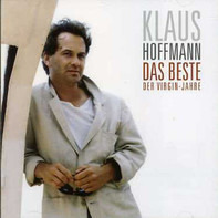 Klaus Hoffmann - Das Beste der Virgin Jahre