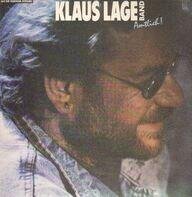 Klaus Lage Band - Amtlich!