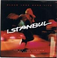 Klaus Lage Band - Istanbul