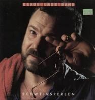 Klaus Lage Band - Schweissperlen