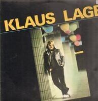 Klaus Lage - Klaus Lage
