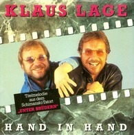 Klaus Lage - Hand In Hand