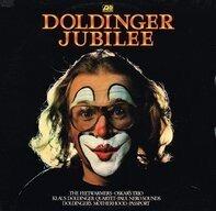Klaus Doldinger - Jubilee