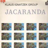 Klaus Ignatzek Group - Jacaranda