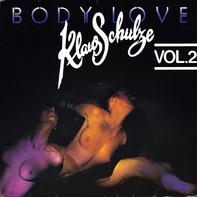 Klaus Schulze - Body Love Vol.2