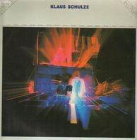 Klaus Schulze - Live