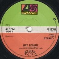 Kleeer - Get Tough