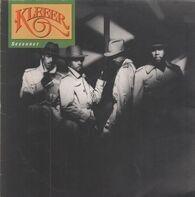 Kleeer - Seeekret