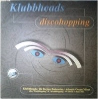Klubbheads - Discohopping