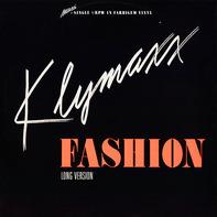 Klymaxx - Fashion