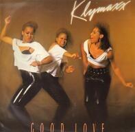 Klymaxx - Good Love