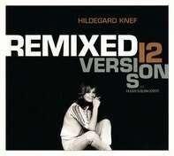 HILDEGARD KNEF / HANS NIESWANDT - Remixed