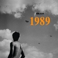 Kölsch - 1989 (2xlp+mp3)