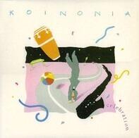 Koinonia - Celebration