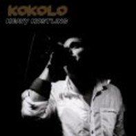Kokolo Afrobeat Orchestra - Heavy Hustling