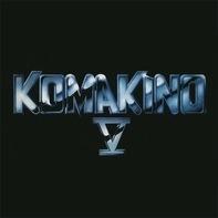 Komakino - V