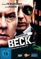 Kommissar Beck - Kommissar Beck - Die komplette dritte Staffel