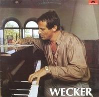Konstantin Wecker - Wecker