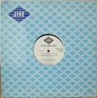 Kool Moe Dee - God Made Me Funke