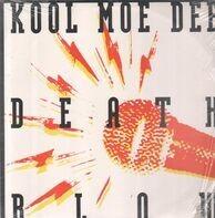 Kool Moe Dee - Death Blow