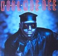 Kool Moe Dee - Knowledge Is King