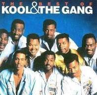 Kool & The Gang - Best of
