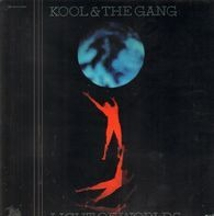 Kool & The Gang - Light of Worlds