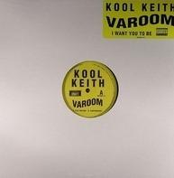 Kool Keith - Varoom