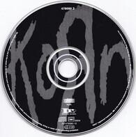 Korn - Korn