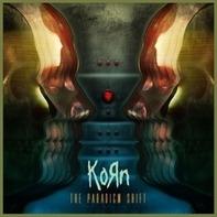 Korn - PARADIGM SHIFT
