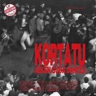 Kortatu - Azken Guda Dantza