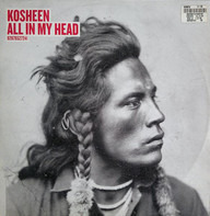 Kosheen - All in my head