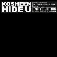 Kosheen - Hide U
