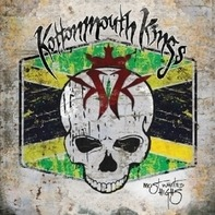 Kottonmouth Kings - Most Wanted..