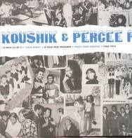 Koushik presents - Cold Beats feat. Percee P
