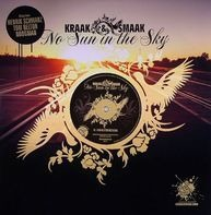 Kraak & Smaak - No Sun In The Sky
