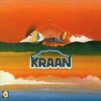 Kraan - Same
