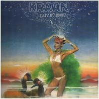 Kraan - Let It Out
