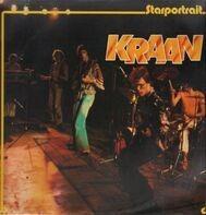 Kraan - Starportrait