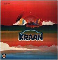 Kraan - Kraan, Same